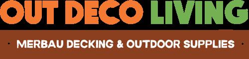 Outdeco Living logo