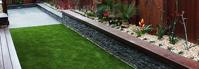 Cheap Artificial Grass in Melbourne