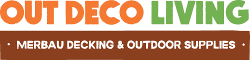 Outdeco Living logo