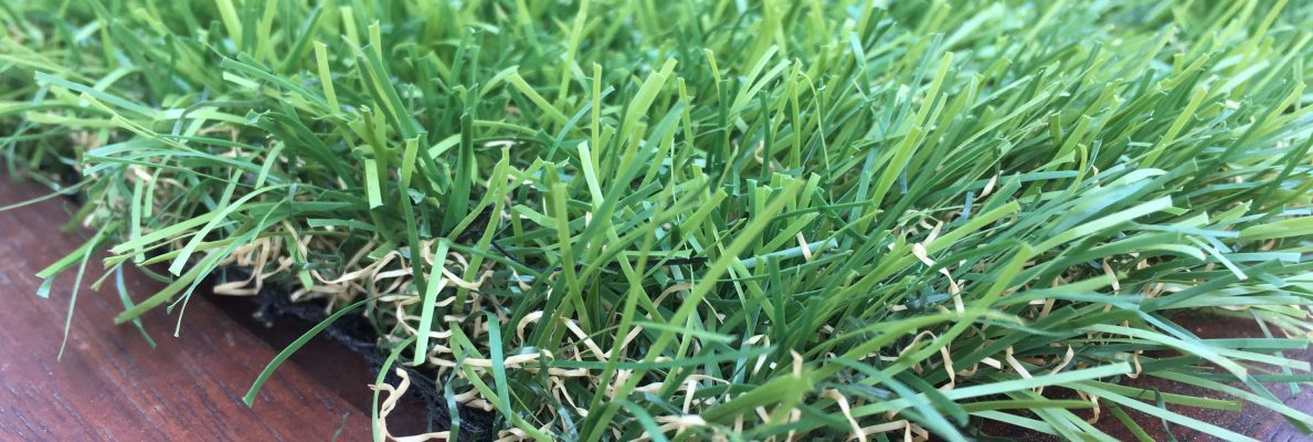Cheap Synthetic Grass in Melbourne