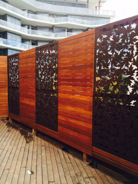 screens pattern living privacy decor decorative or out products melbourne patterns deco