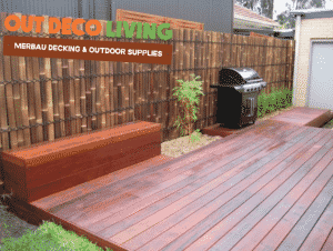 Merbau-Decking-Melbourne-outdecoliving