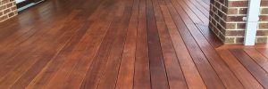 Where can I buy Merbau Decking in Melbourne?